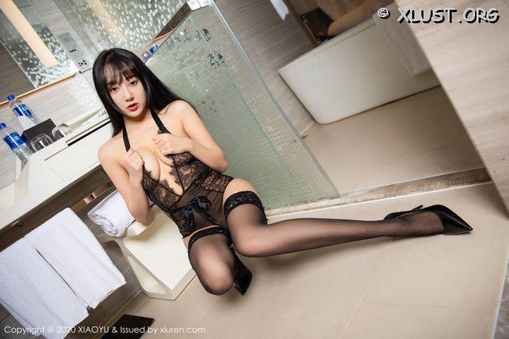 XLUST.ORG XiaoYu Vol.274 108