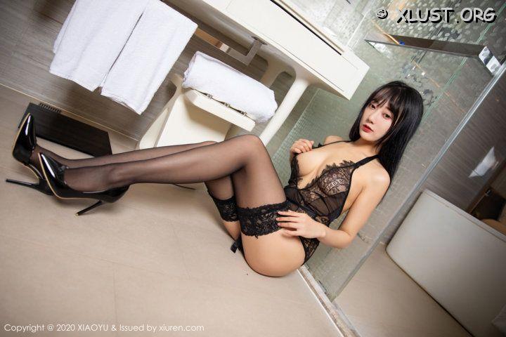 XLUST.ORG XiaoYu Vol.274 109