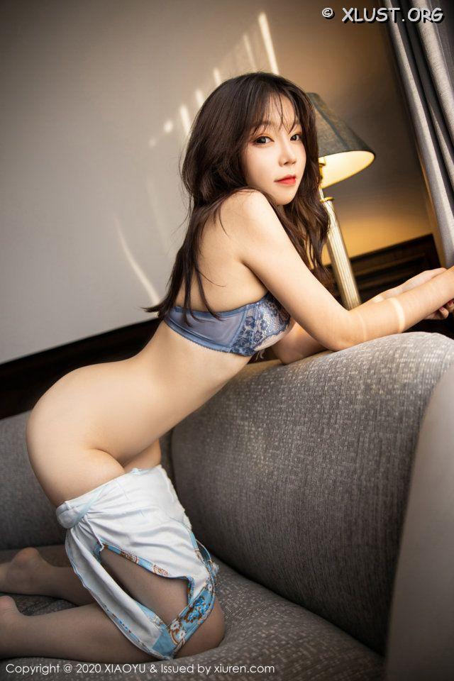XLUST.ORG XiaoYu Vol.275 056