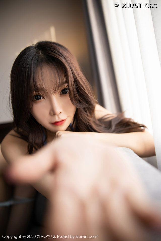 XLUST.ORG XiaoYu Vol.275 062