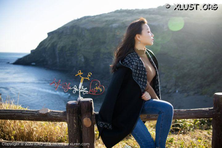 XLUST.ORG XiaoYu Vol.275 086