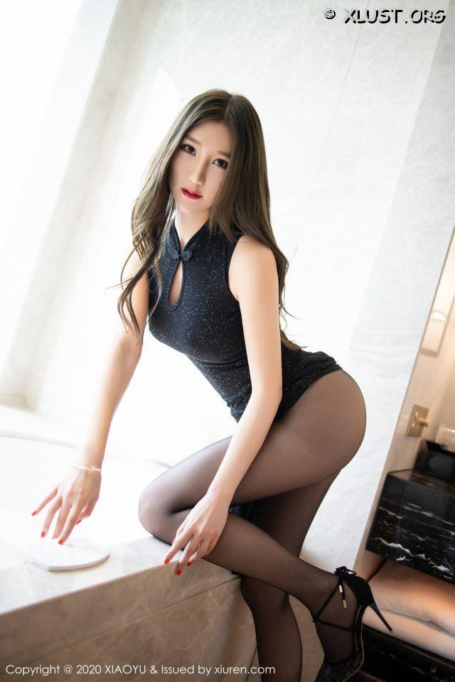 XLUST.ORG XiaoYu Vol.276 011