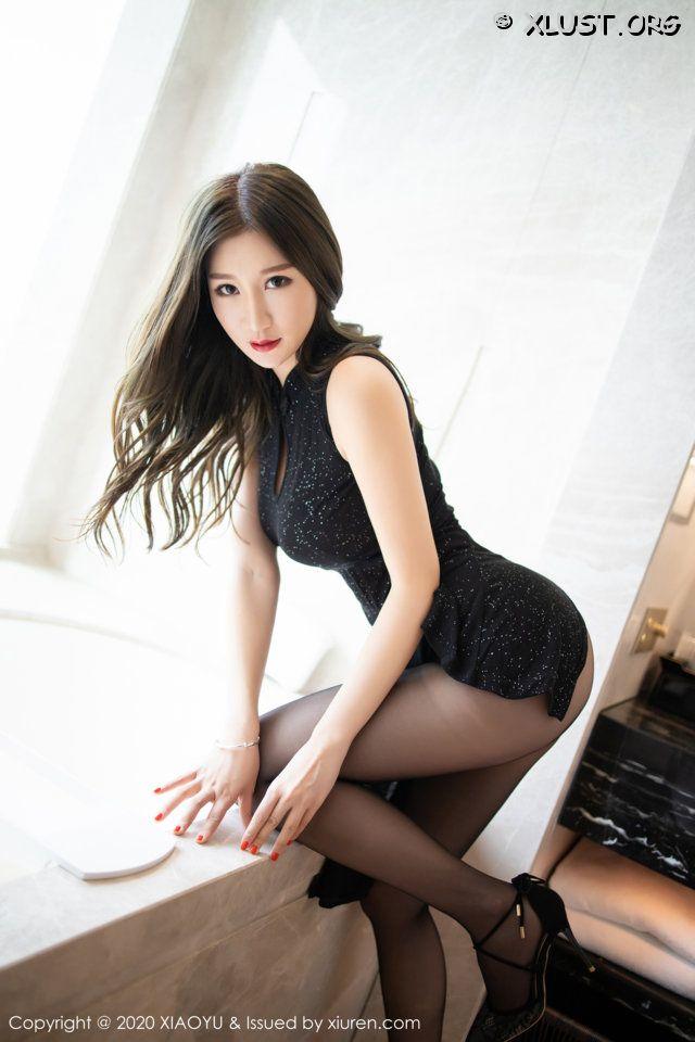 XLUST.ORG XiaoYu Vol.276 012