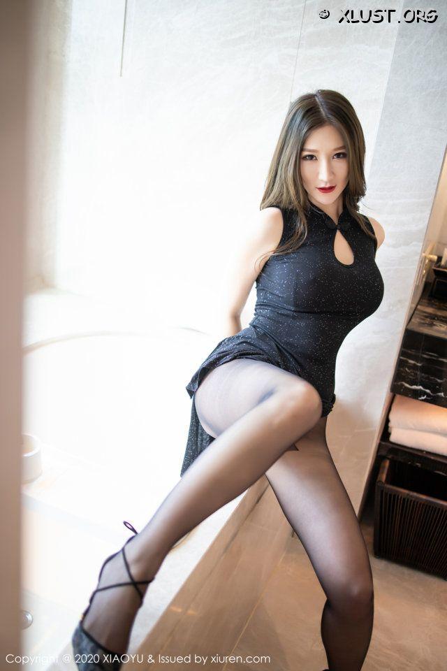 XLUST.ORG XiaoYu Vol.276 023