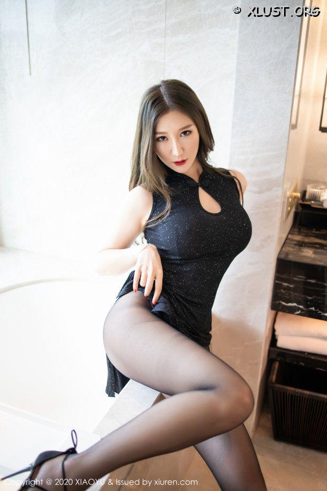 XLUST.ORG XiaoYu Vol.276 025