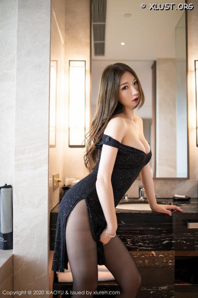 XLUST.ORG XiaoYu Vol.276 035