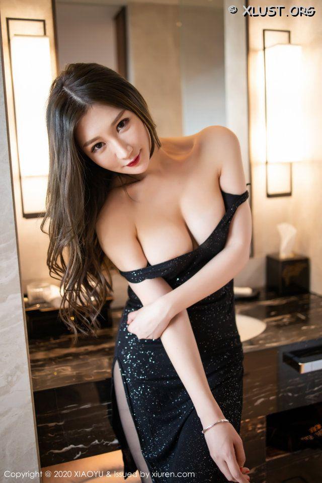 XLUST.ORG XiaoYu Vol.276 040