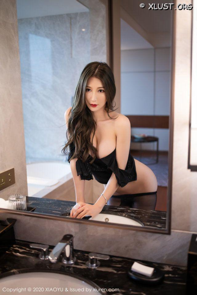 XLUST.ORG XiaoYu Vol.276 054