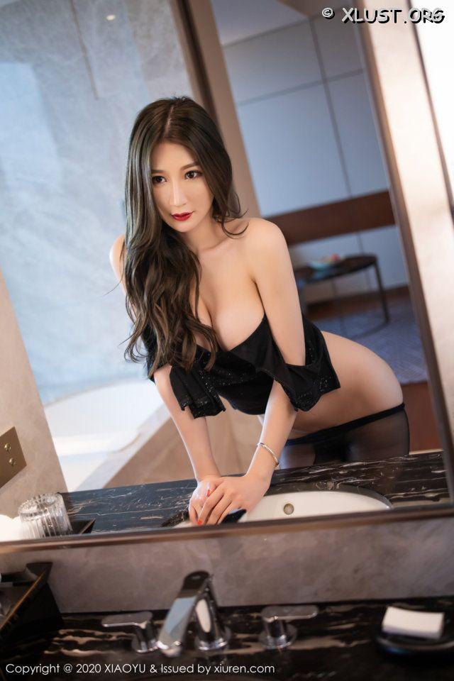 XLUST.ORG XiaoYu Vol.276 055