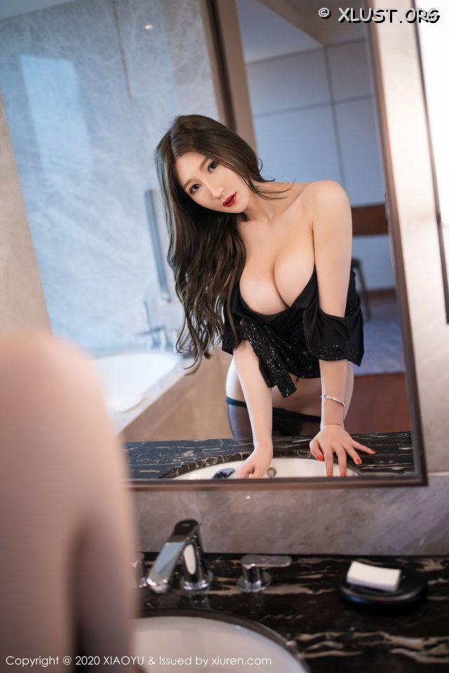XLUST.ORG XiaoYu Vol.276 058