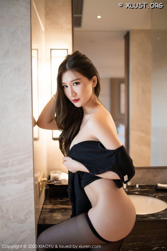 XLUST.ORG XiaoYu Vol.276 069