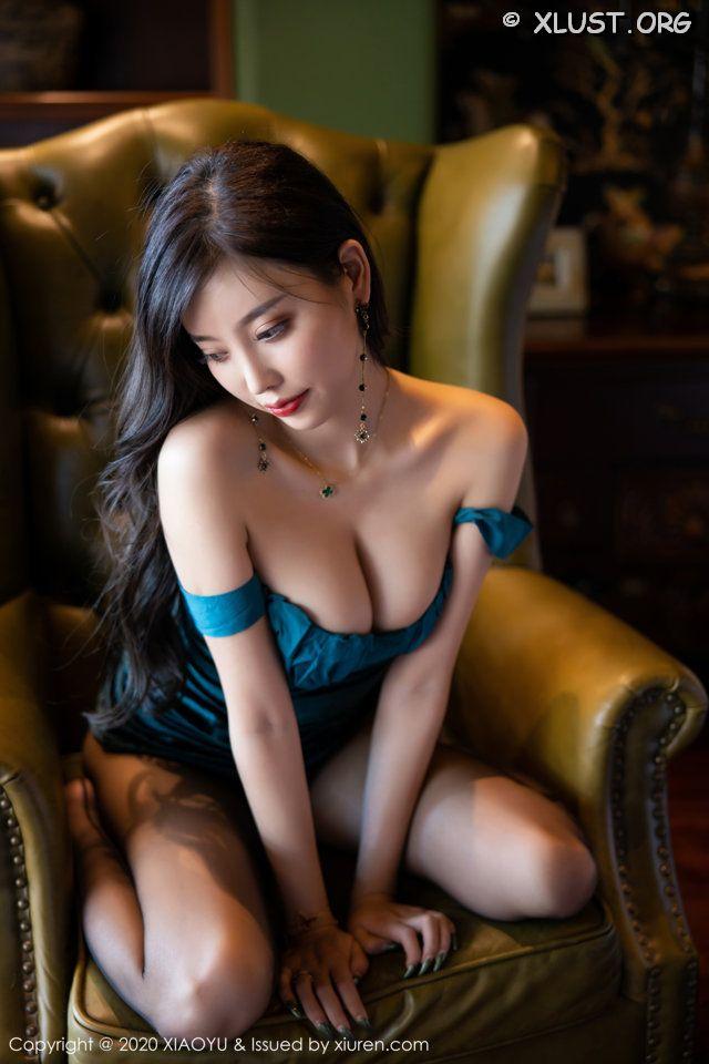 XLUST.ORG XiaoYu Vol.277 058