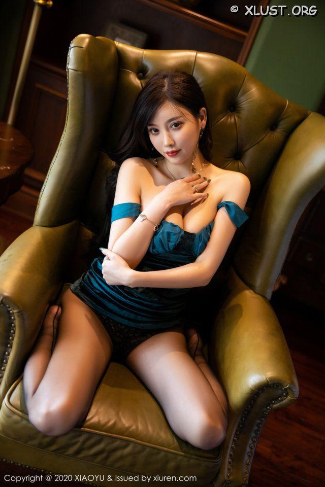 XLUST.ORG XiaoYu Vol.277 059