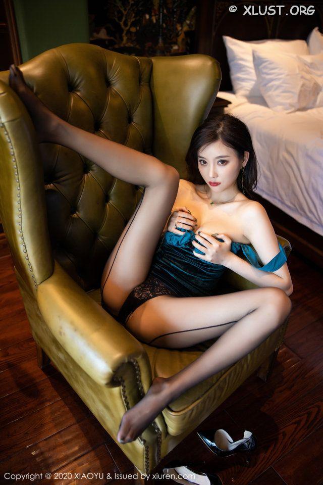 XLUST.ORG XiaoYu Vol.277 065