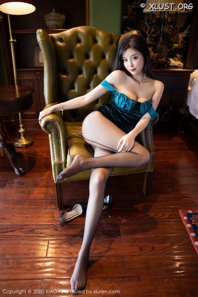 XLUST.ORG XiaoYu Vol.277 076