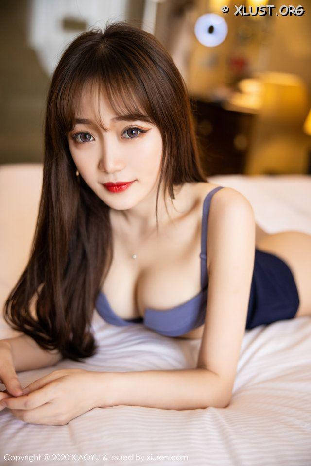 XLUST.ORG XiaoYu Vol.278 004