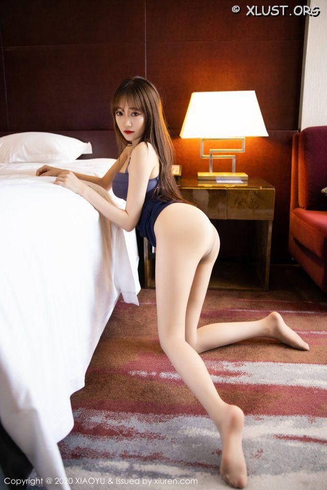XLUST.ORG XiaoYu Vol.278 047