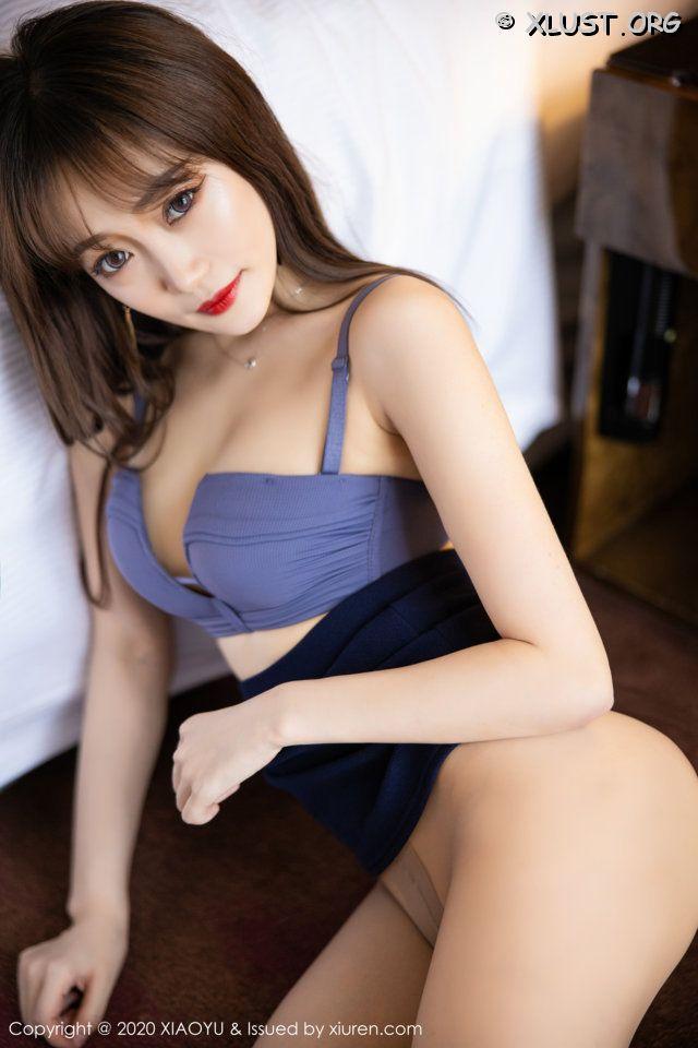 XLUST.ORG XiaoYu Vol.278 053