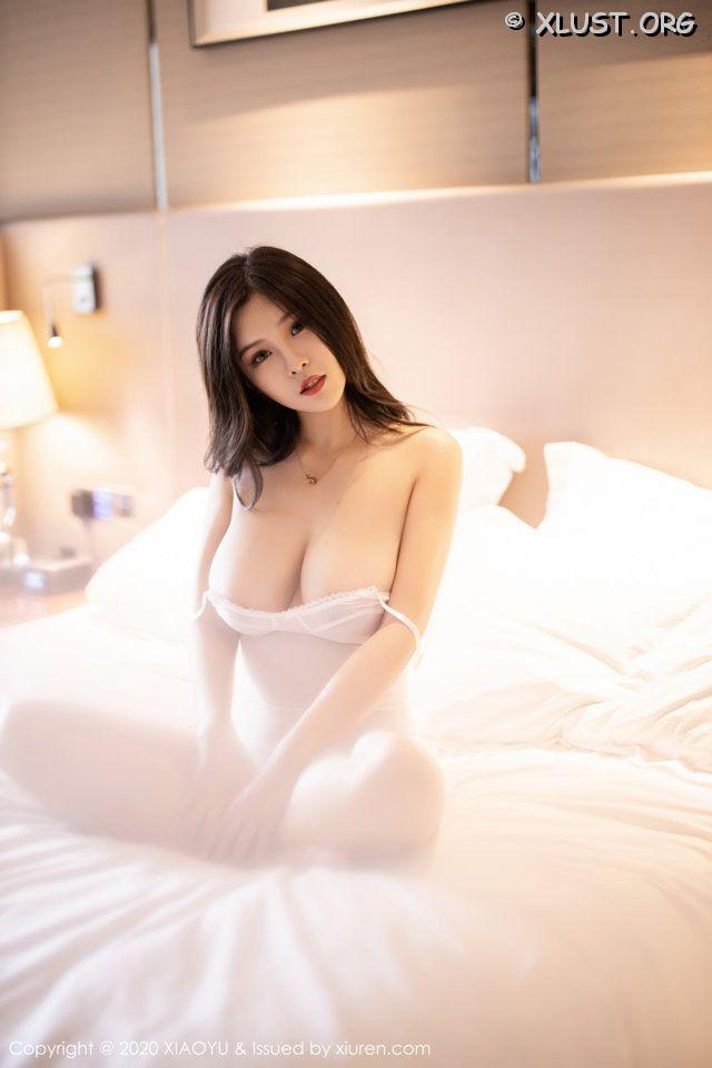 XLUST.ORG XiaoYu Vol.279 003