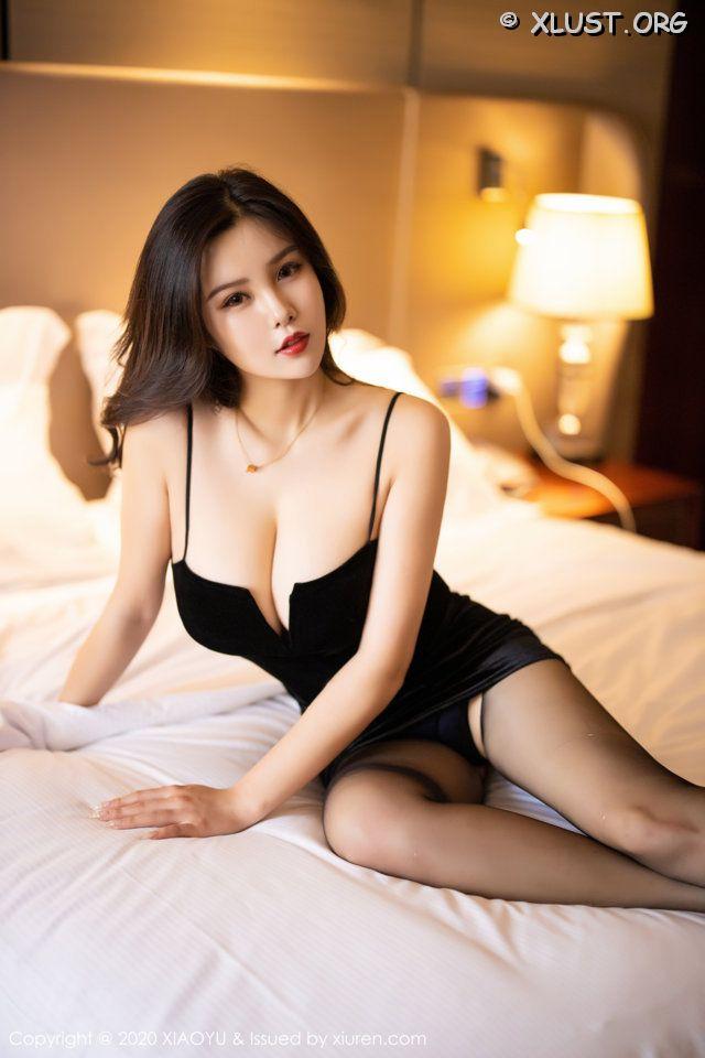 XLUST.ORG XiaoYu Vol.279 004