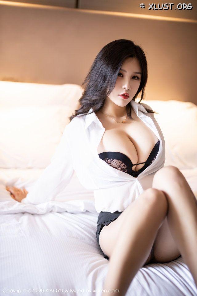 XLUST.ORG XiaoYu Vol.279 027