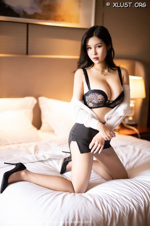 XLUST.ORG XiaoYu Vol.279 028