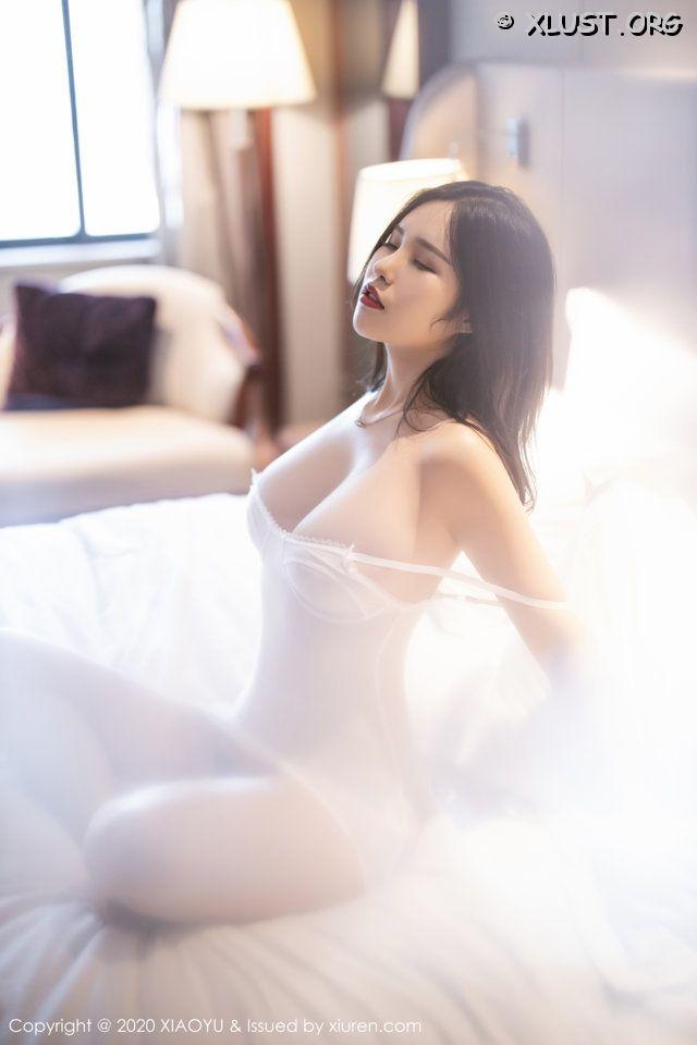 XLUST.ORG XiaoYu Vol.279 033