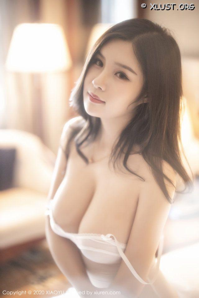 XLUST.ORG XiaoYu Vol.279 037