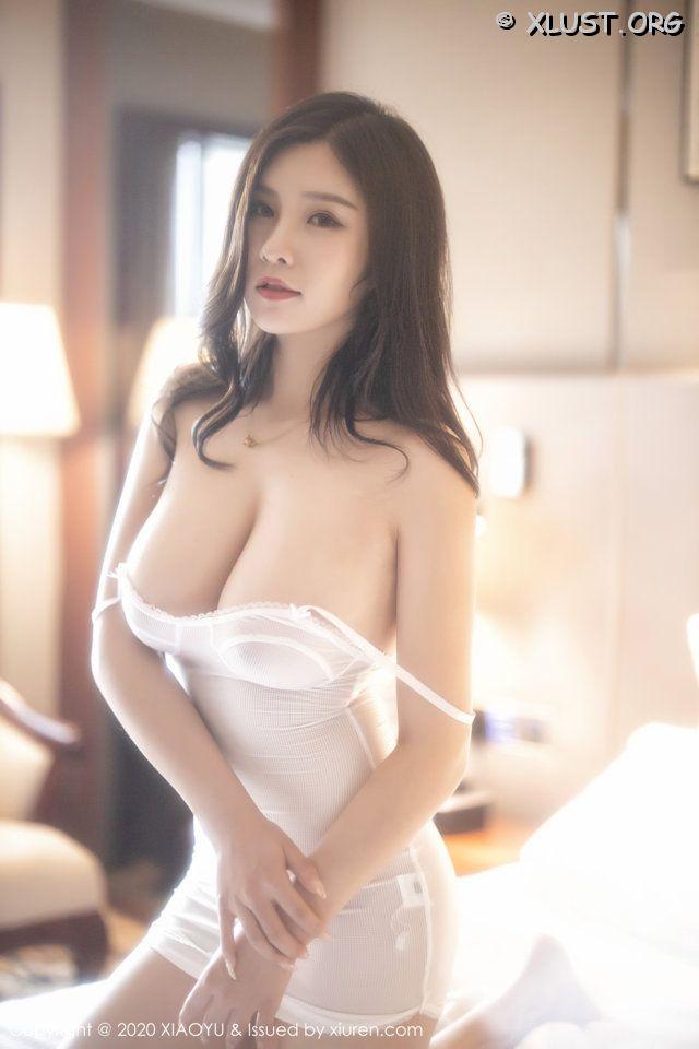XLUST.ORG XiaoYu Vol.279 038