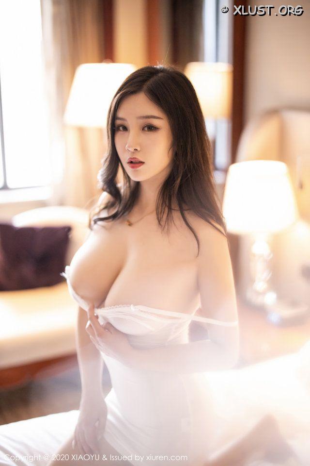 XLUST.ORG XiaoYu Vol.279 041
