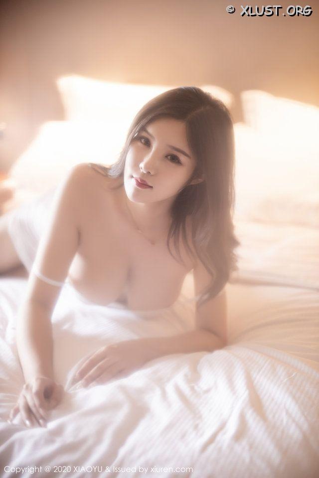 XLUST.ORG XiaoYu Vol.279 042