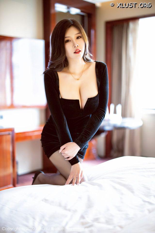 XLUST.ORG XiaoYu Vol.279 048