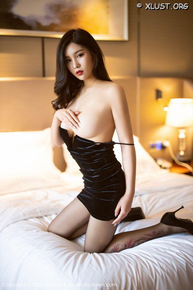 XLUST.ORG XiaoYu Vol.279 050