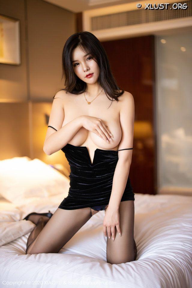 XLUST.ORG XiaoYu Vol.279 052