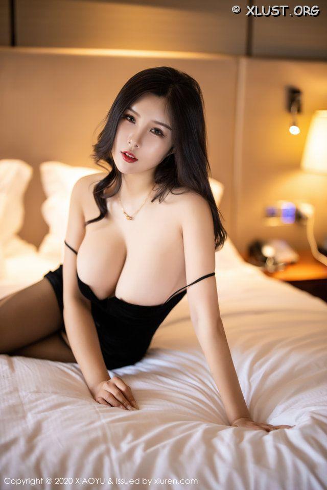 XLUST.ORG XiaoYu Vol.279 054