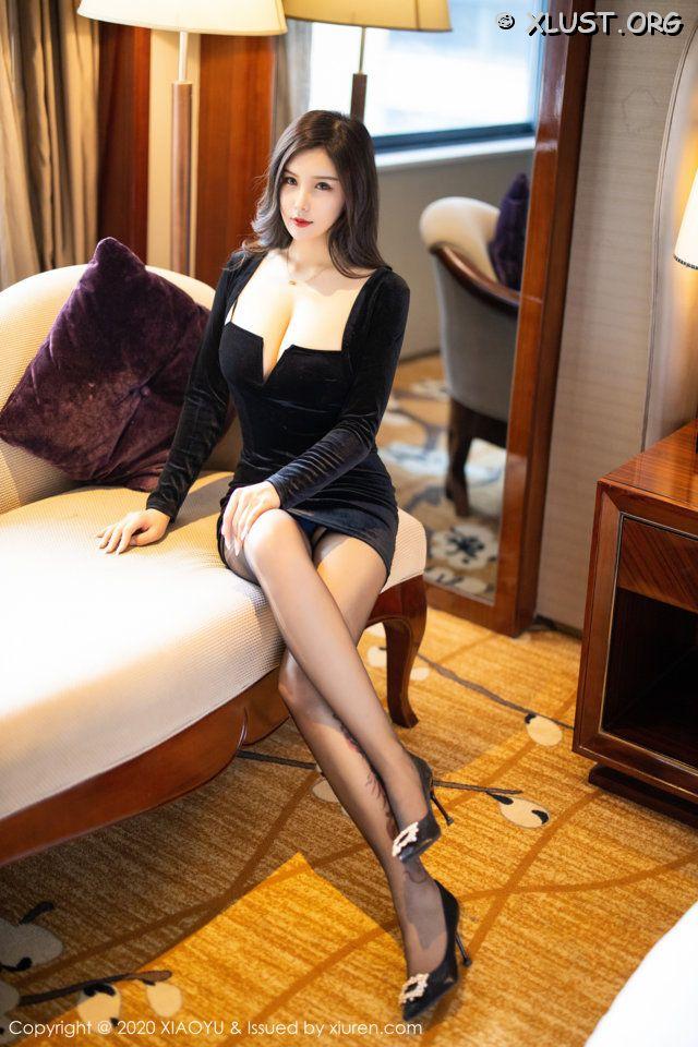 XLUST.ORG XiaoYu Vol.279 058