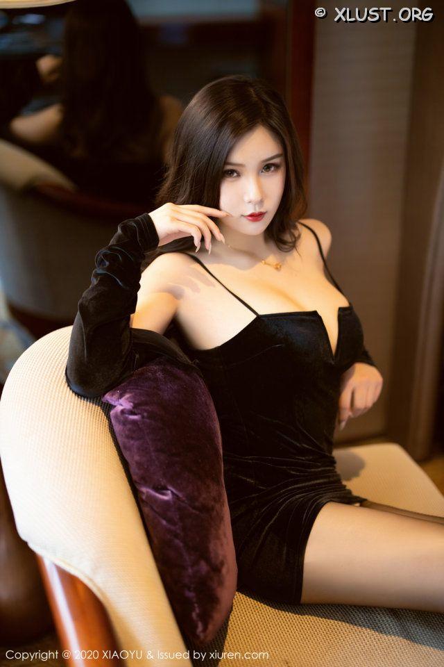 XLUST.ORG XiaoYu Vol.279 061