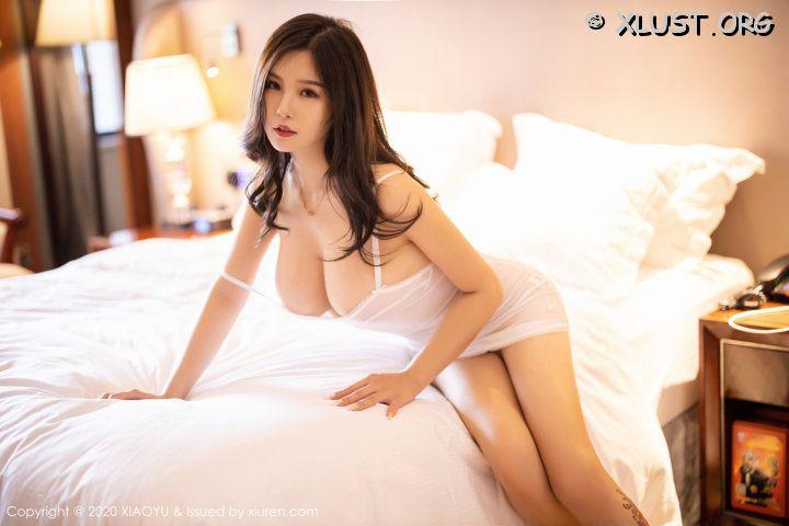 XLUST.ORG XiaoYu Vol.279 066