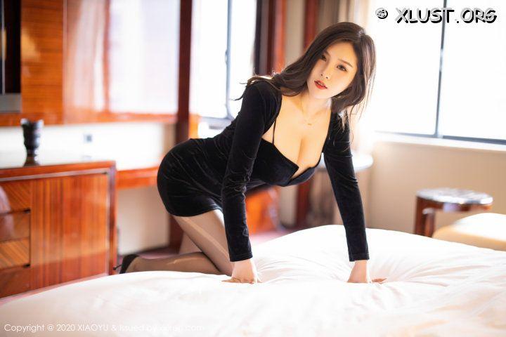XLUST.ORG XiaoYu Vol.279 067