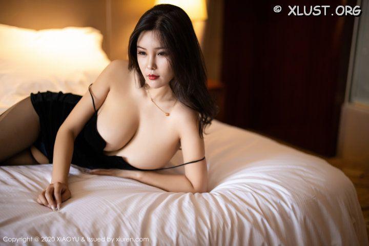 XLUST.ORG XiaoYu Vol.279 070