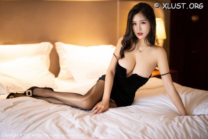 XLUST.ORG XiaoYu Vol.279 072