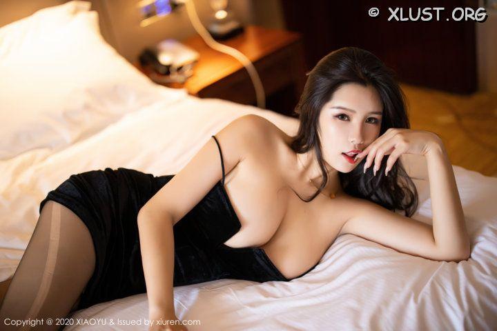 XLUST.ORG XiaoYu Vol.279 074