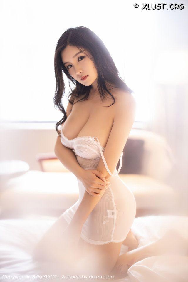 XLUST.ORG XiaoYu Vol.279 075