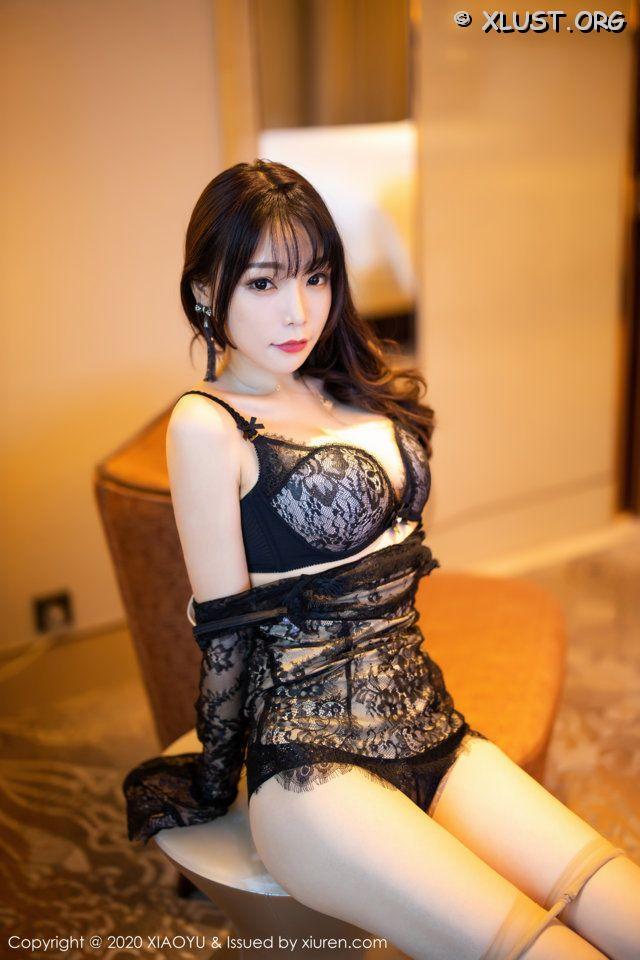 XLUST.ORG XiaoYu Vol.280 047