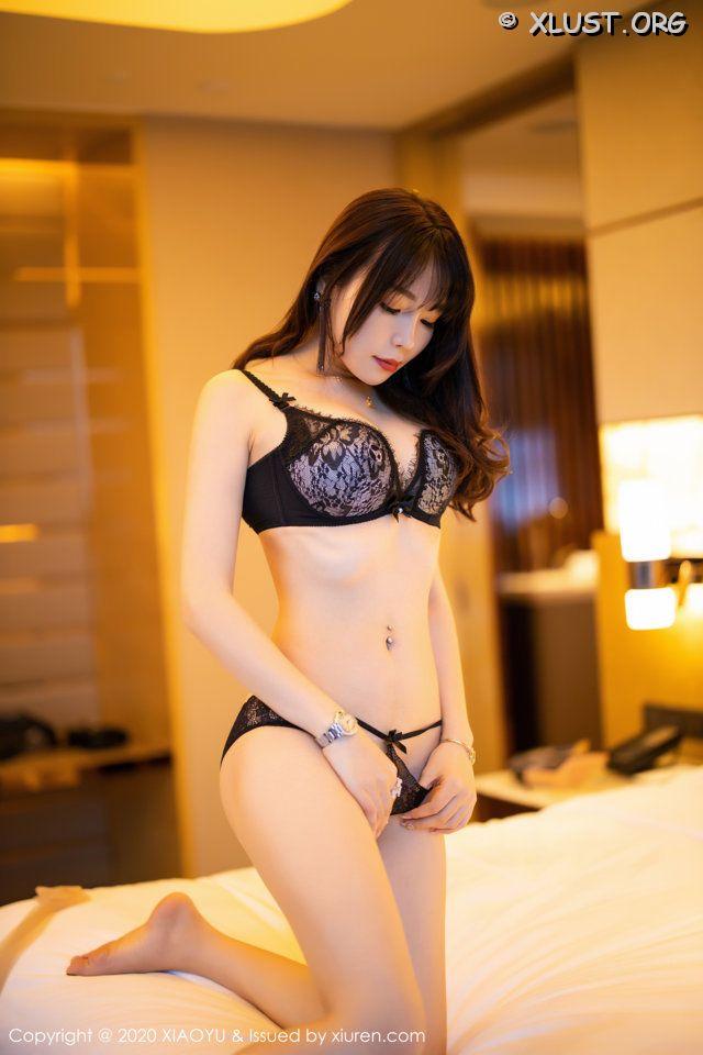 XLUST.ORG XiaoYu Vol.280 056