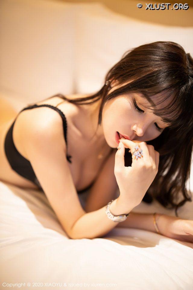 XLUST.ORG XiaoYu Vol.280 064