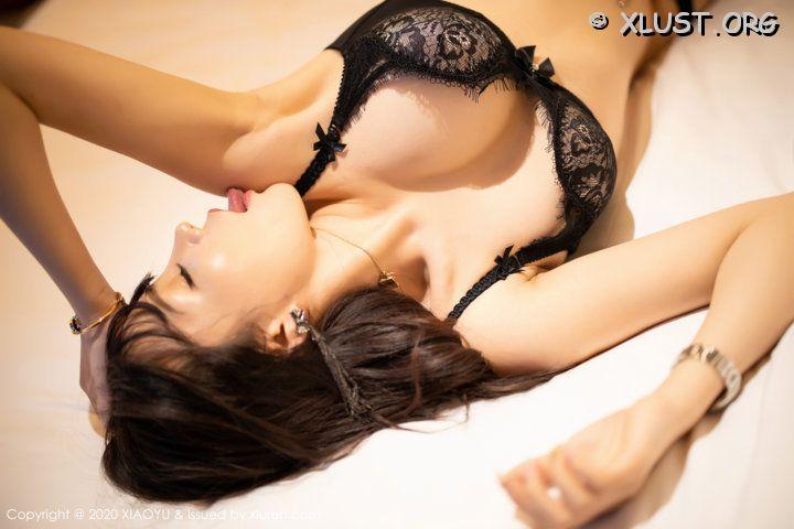 XLUST.ORG XiaoYu Vol.280 068