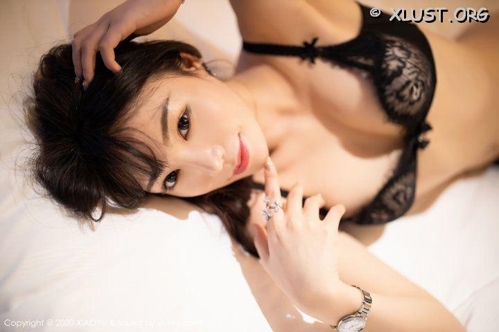XLUST.ORG XiaoYu Vol.280 077