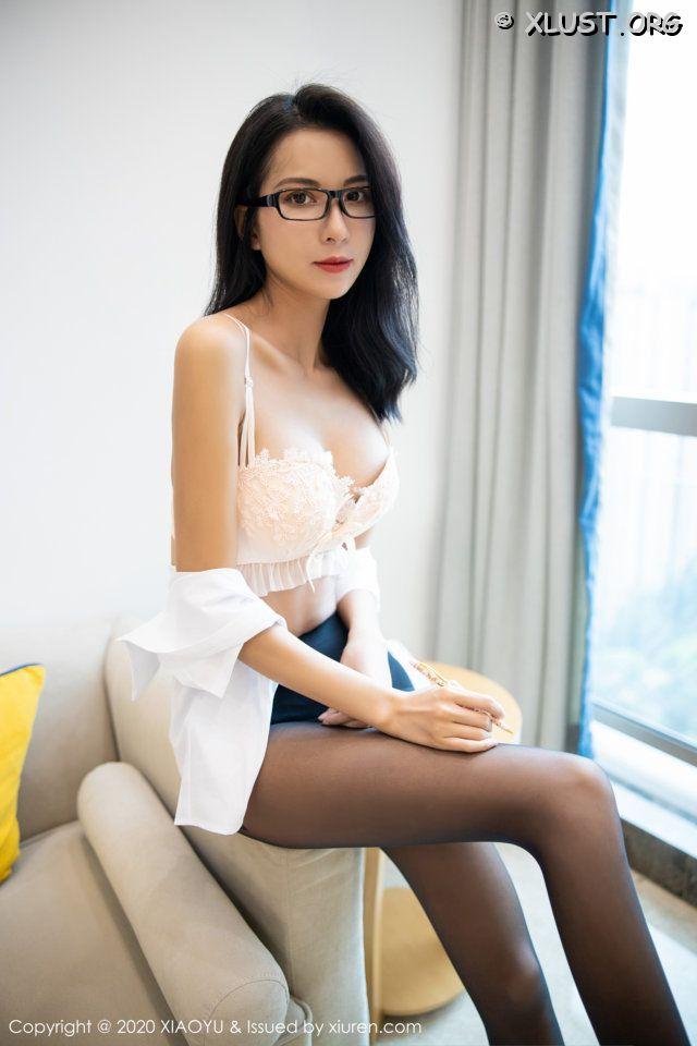 XLUST.ORG XiaoYu Vol.281 075