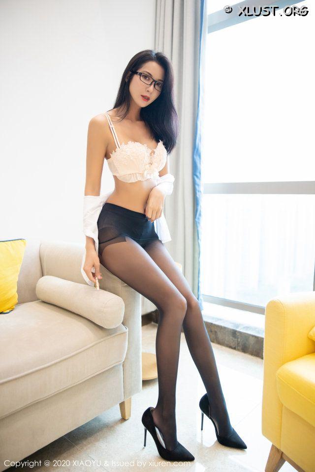 XLUST.ORG XiaoYu Vol.281 078